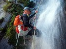 Canyoneering California, Nevada, Arizona & Utah!!