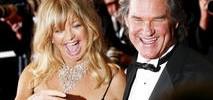 Goldie Hawn Re-Lists Golden Malibu Estate
