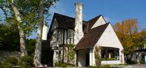 On Open House: Spruce Up Your Rental, Tour a Tudor-Style Pad