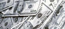 Silicon Valley Companies Get Millions In Stimulus Funds