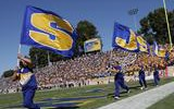 SJSU to Join Mountain West Conference