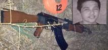 Deputies Kill Boy with Fake Rifle