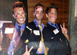 Fake Asiana Airlines Pilot Names Become Terrible Halloween Costume [Update]
