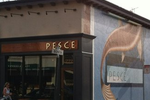 Pop-Up Wire: Beginning today, the old Pesce location...