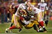 49ers defense is rounding into form