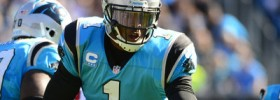 49ers vs. Panthers: Why each team will win