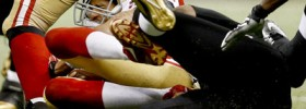 49ers vs. Saints final score: Poor offensive execution, play-calling doom San Francisco in loss