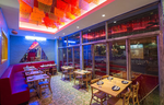 Being Bowien: Danny Bowien's Mission-inspired taco joint Mission...