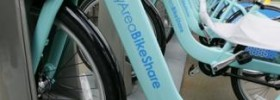 """Bike Share in SF is expanding, but """"never"""" on the west side"""