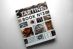 Book Club: The crew at Eater National have...