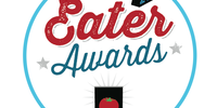 Eater Awards 2013: Vote For the Chef of the Year in the Eater Awards