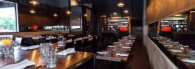 Eater Inside: Ala Romana, A Nob Hill Enoteca