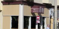 EaterWire: Deli Pub Goes Dark; Woodhouse's Crab Deals