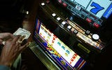 Feds Shut Down Gambling Ring