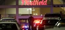 Gunman Sought in NJ Mall: Sources