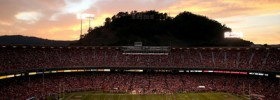 How to purchase Candlestick Park seats