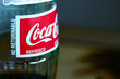 International War On Soda Could Ruin Mexican Cokes Too