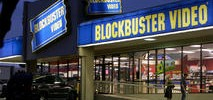 Last Blockbuster Stores to Close