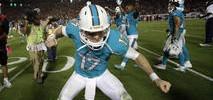 NFL Highlights: Week 9