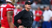 Niners Can Make Statement in New Orleans