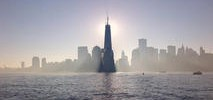Panel to Decide Official WTC Height
