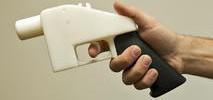 Philadelphia Bans 3-D Guns