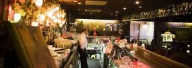 Rebirths: Joe's of Westlake Getting Original Joe's Takeover