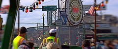 SF Muni Heritage Celebration - 110213 - 35