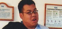 SF Police Seek Public's Help in Locating Missing 20-Year-Old Man