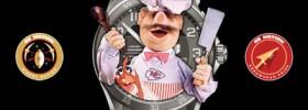 Sunday Night Football open thread: Chefs Watch edition