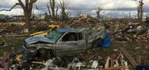 Tornadoes Wreak Havoc on Ill.
