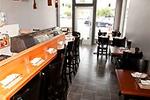 Yes Reservations: Perennial Bernal favorite Ichi Sushi has...