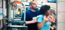 3 Cops Shot in Miami Confrontation