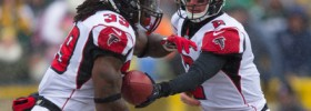 49ers vs. Falcons: 5 questions with The Falcoholic