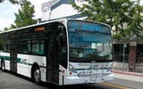 AC Transit, Union Reach Deal to Avert Bus Strike