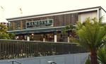 Alco-Wire: Samovar Tea Lounge, now with booze!...