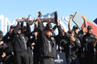 America's Cup Cost S.F. $5.5 Million, Organizers Call It A 'Pay Off'