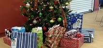 Bay Area Charities in Need of Holiday Toy Donations