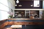 Brunch Wire: The latest restaurant to add brunch...