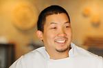 Chef Shuffles: Café Claude Marina opening chef Doug...