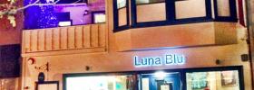 Coming Attractions: Luna Blu Opening in Tiburon This Week