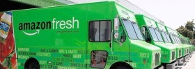 Deliverance: AmazonFresh Grocery Delivery Has Arrived in the Bay