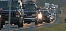 Feds Shut Down 52 Unsafe Bus Firms