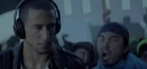 Kaep Ad Sparks Seahawks' Fans Ire