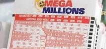 Mega Millions Jackpot Hits $400M