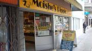 Moishe's Pippic, Jewish Deli, Closes in San Francisco