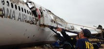 NTSB Hearings Set for Asiana Airlines Crash