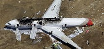 Report: Rescue Leaders at Asiana Crash Site Lacked Training