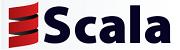SF Scala