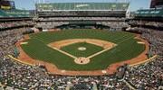SJ v. MLB Could Go to Supreme Court